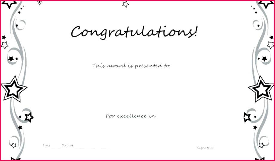 by tablet desktop original size congratulations certificate templates for word award template