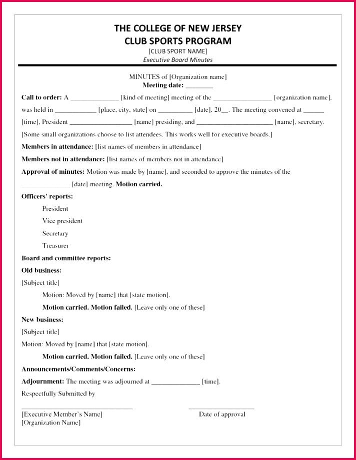 corporate resolution template microsoft word freeporatelution ideas beautiful luxury banking pattern documentation of