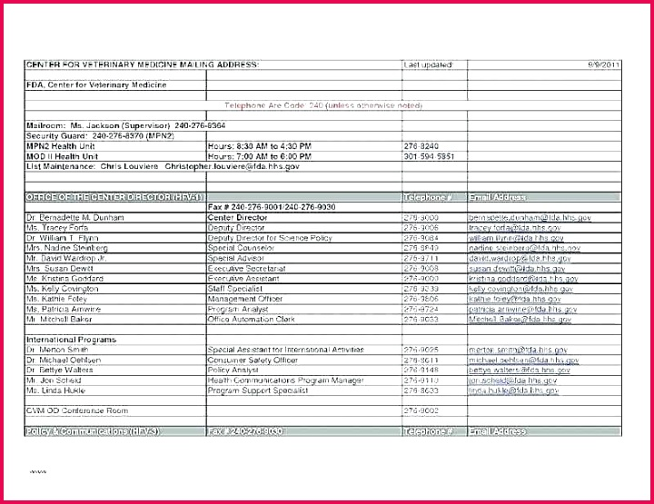 memorial scholarship certificate templates in outlook mac memorial scholarship certificate template