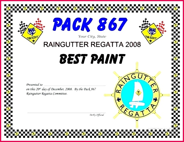boy scout certificate templates regatta clip art free google search eagle template reference letter se