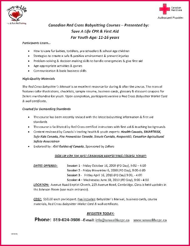 3 cub scout pocket certificate template 94670 fabtemplatez. Black Bedroom Furniture Sets. Home Design Ideas