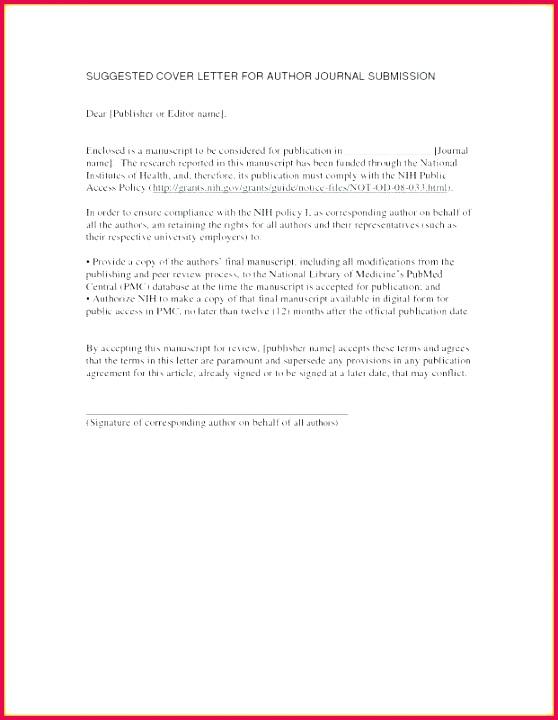 fake medical certificate template lovely graph business insurance doctors free australia gr