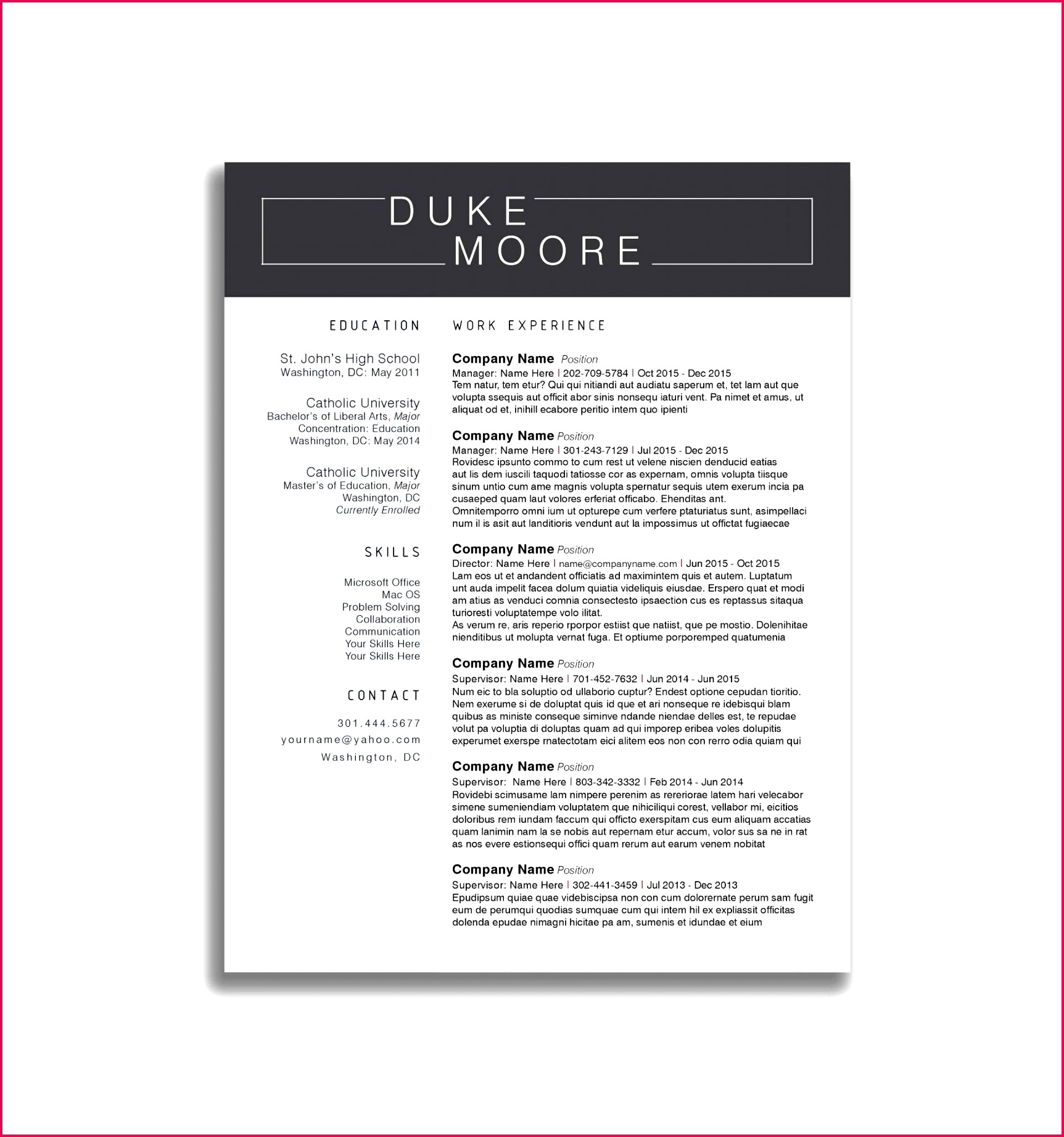 bible study certificate templates as well as how to resume template word resume templates free acting of bible study certificate templates