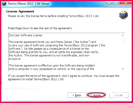 software license template agreement us licence pen certificate