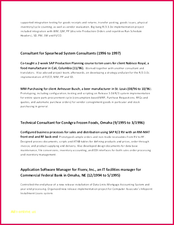 certificate samples free and free templates for certificates turabian template 0d template free of certificate samples free
