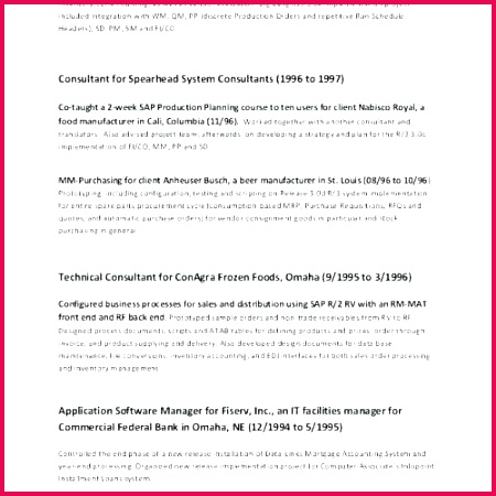 resume template free examples to print unique achievement based cv new word certificate templates
