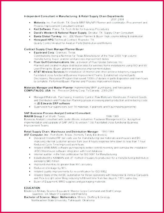 software license agreement template ideas templates for powerpoint certificate new end user