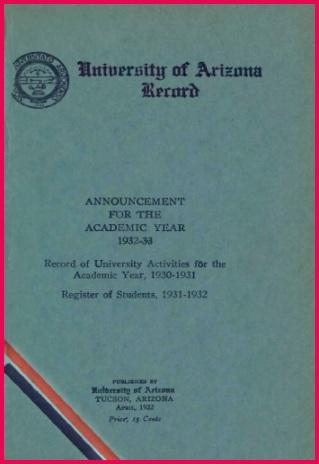 azu e9791 univ 1b 1932 v25 n2 w pdf