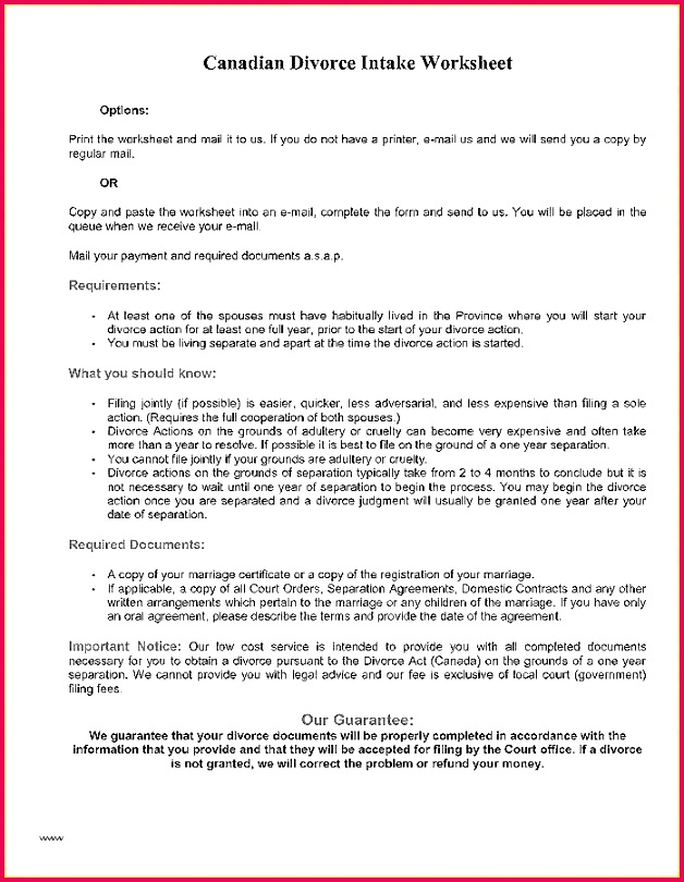 free fake marriage certificate generator collections of license template form