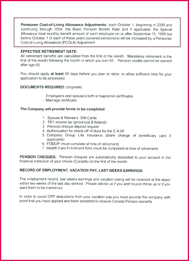 best time off certificate template overtime policy request form luxury new sample sick