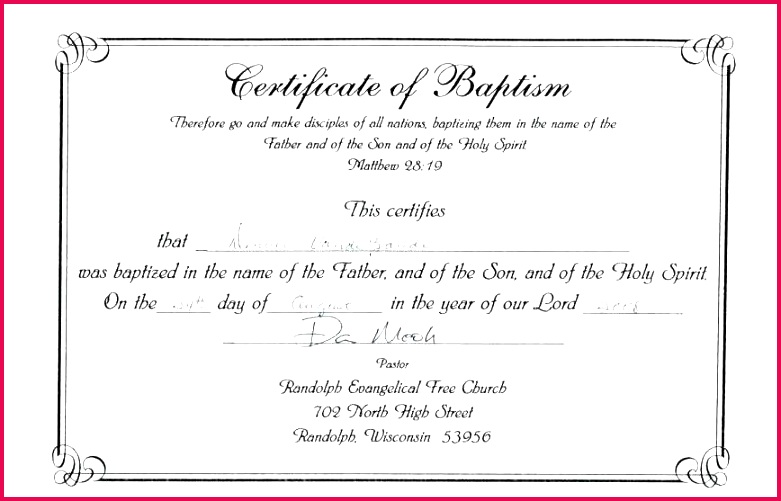 baby dedication invitations unique baby dedication certificate template baptism certificates templat