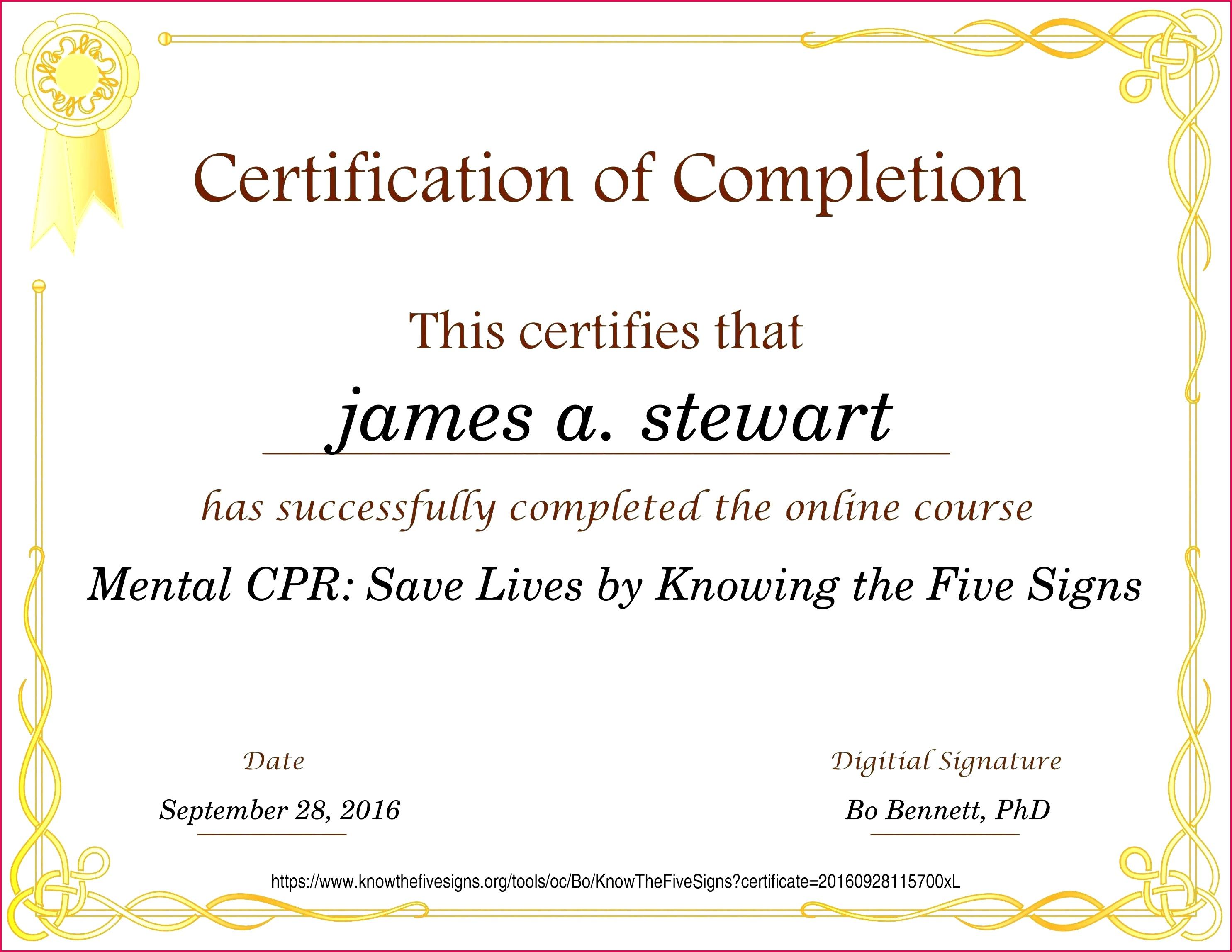 masonic certificate template free beautiful life membership certificate template canasrgdorfbib of masonic certificate template free