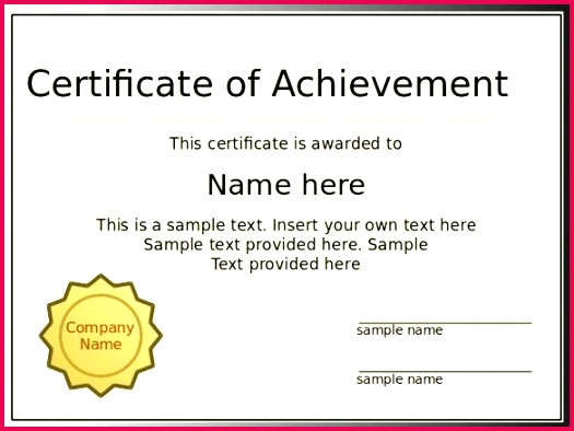 free diploma certificate template for make available new not showing up in web enrollment