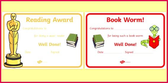 t c 210 editable reading award certificates ver 1