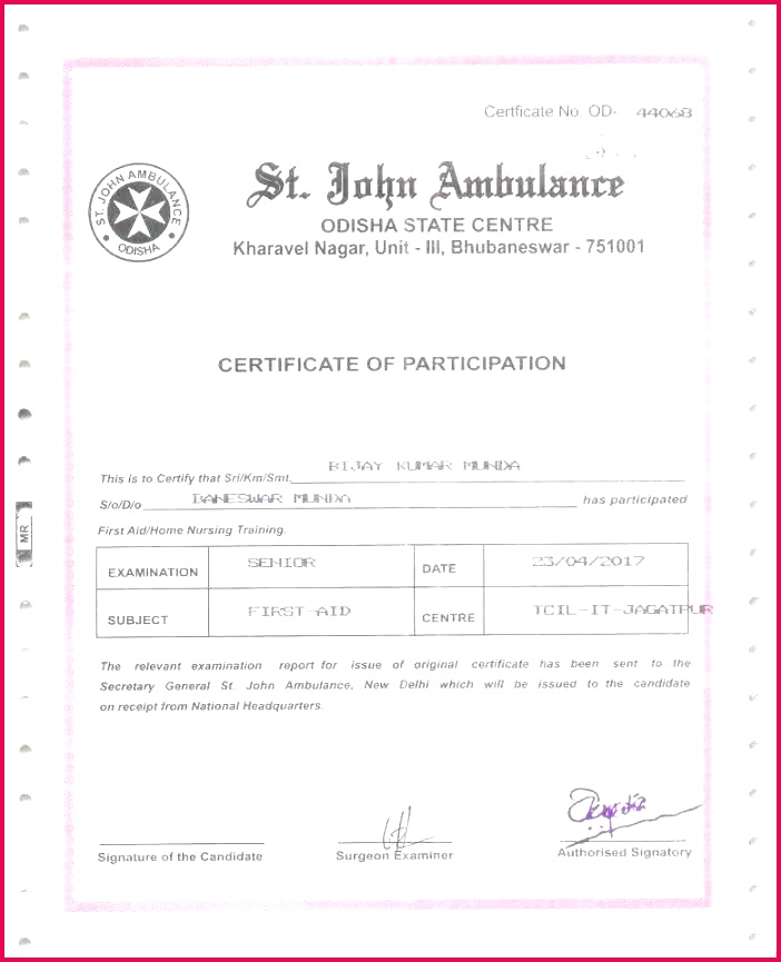free massage spa t certificate template 6 day voucher wellness t examples