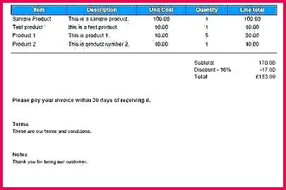 certificate template free beautiful massage t certificate template new massage t certificate of certificate template free