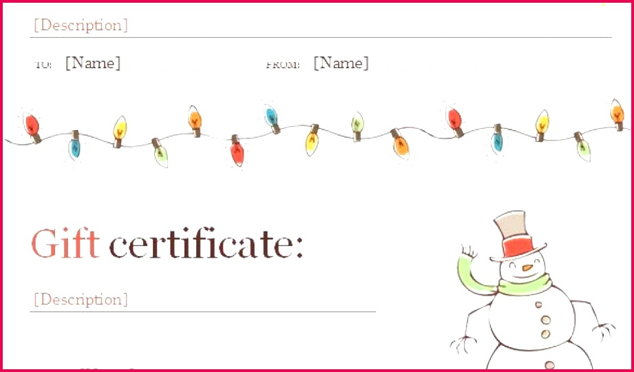 by tablet desktop original size back to holiday t certificate template free summer tem