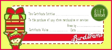 free holiday t certificate templates in and vector diploma template photoshop elf
