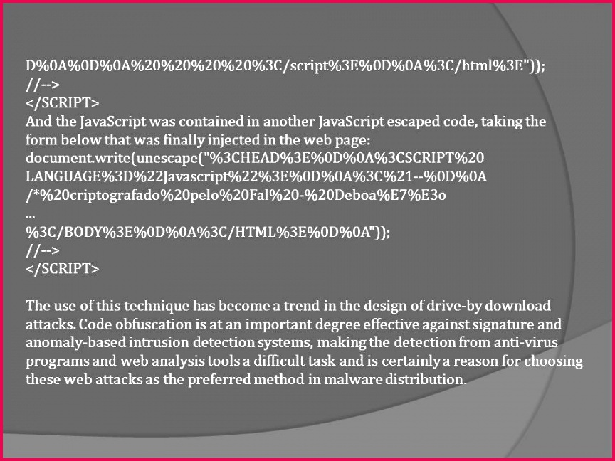 salon t certificate templates elegant 20 free printable t certificate templates of salon t certificate templates