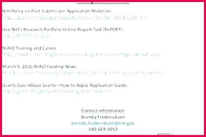 forklift certification card template free beautiful training certificate cert