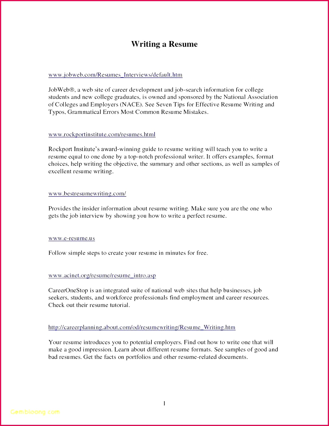 continuing education certificate template free new free powerpoint templates mechatronics lovely 25 unique prize winner of continuing education certificate template free
