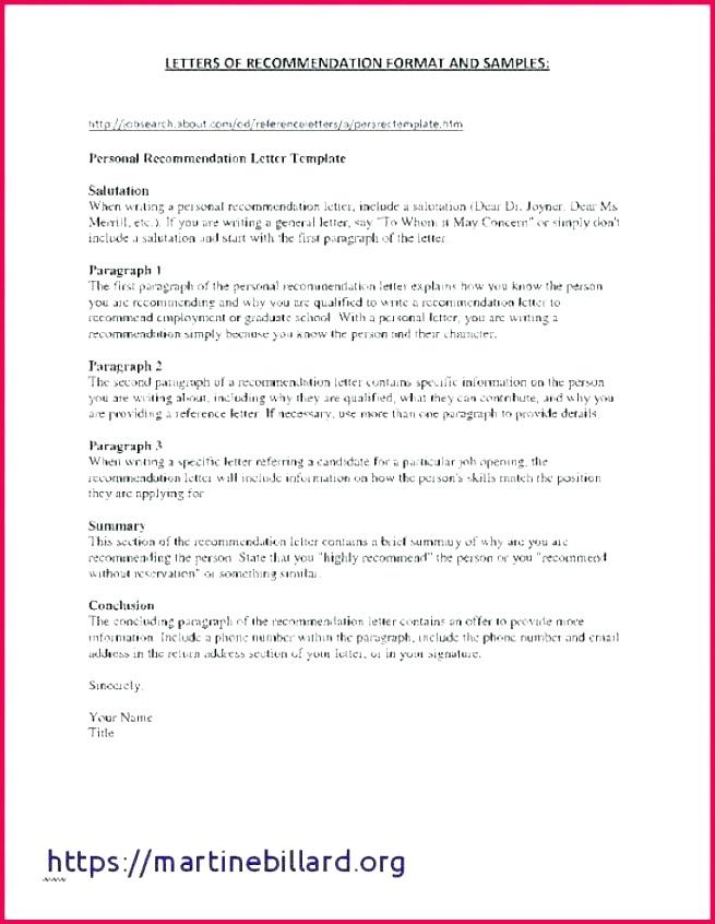 printable certificate templates free award customizable certificates for work order template unique passport new rd