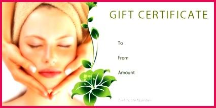 dfe60d9aa95fbcc865b3fe4d a t certificate template t certificates