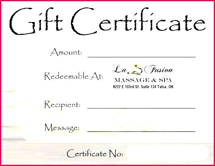 massage envy t certificate template custom sample facial printable spa design a free for resume 2018 certific