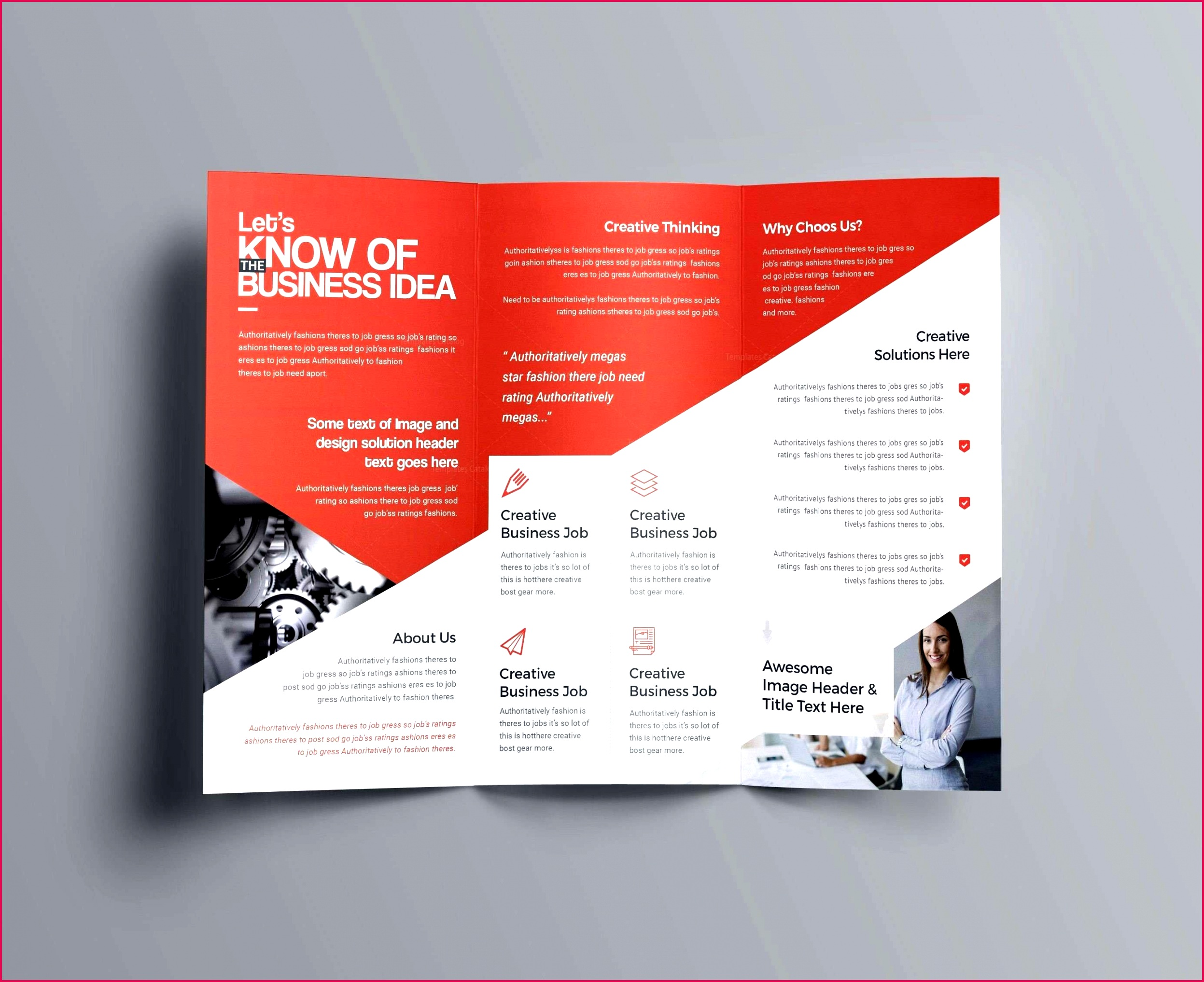 resume template awesome free resume examples student certificate resume template of resume template