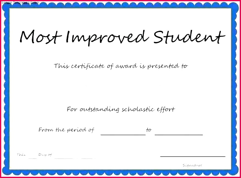 volleyball award certificate template certificates free word templates sample music printable elite