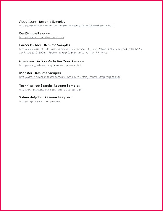 gallery of google docs t certificate template lovely baby shower awesome blessing cer