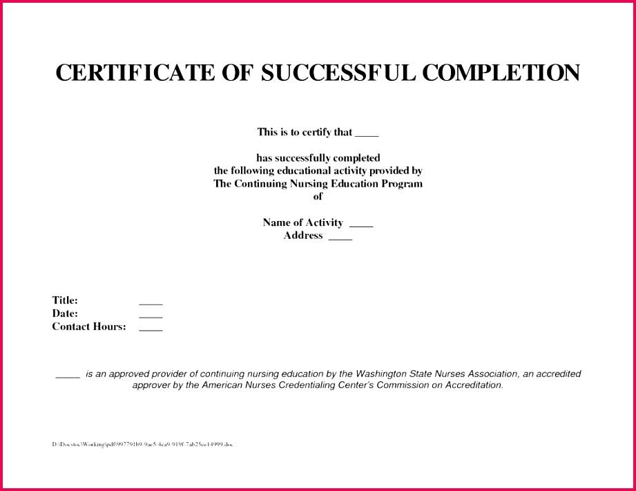 Benef Marriage Certificate Sample Uk Fresh Free Certificate Templates Uk Choice Image Templates Example