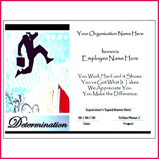 funny employee award certificates templates best certificate ideas awards on fun for template staff