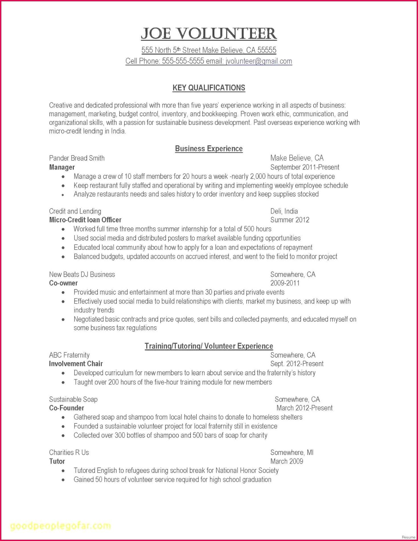 resume skills retail sales luxury retail sales resume sample luxury inspirational resume bullet points of resume skills retail sales