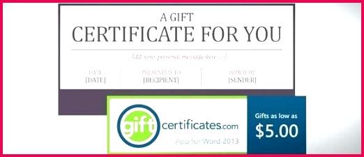 t certificate format free certificate template for word t card t certificate format free