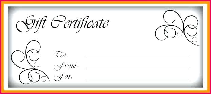 adams t certificate template print voucher