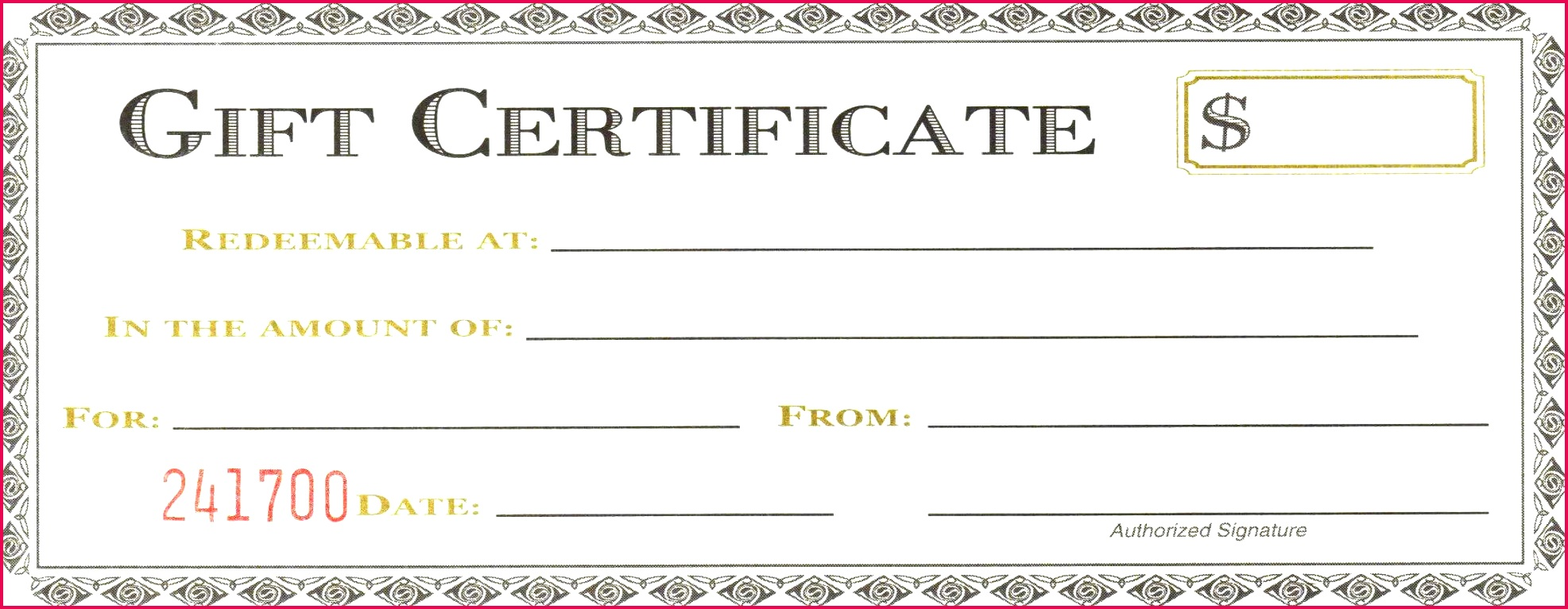 new free printable massage t certificate templates best of template pleasant 7 editable copy wonderful blank