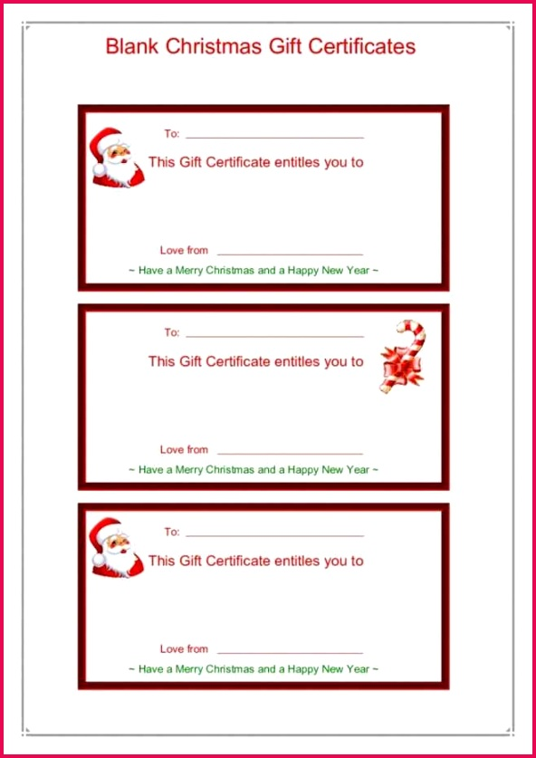 google docs t certificate template rustic google documents t certificate template gallery