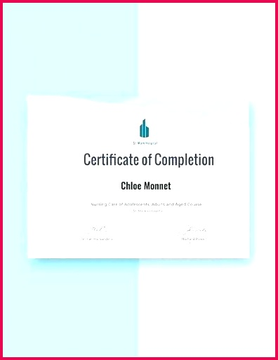 training certificate template word free puter course for training certificate template army certificate of training template ppt sample course pletion certificate template