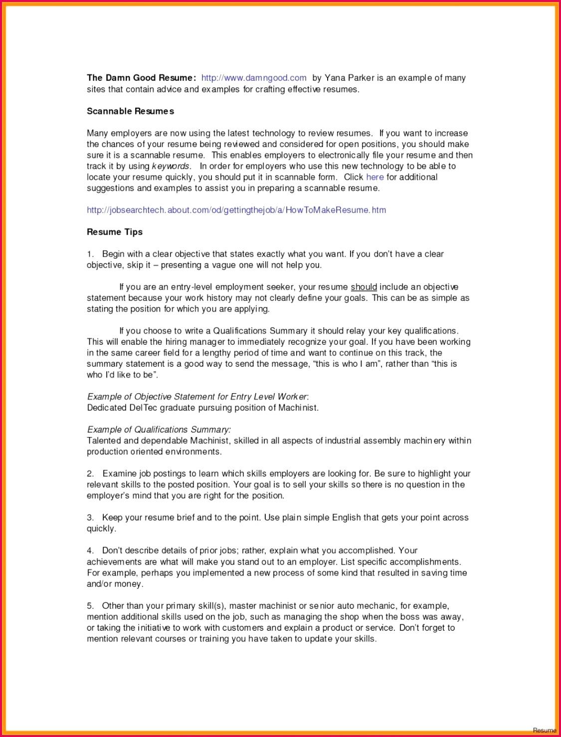 consulting cover letter sample examples consultant cover letter model job fer letter template us copy od of consulting cover letter sample