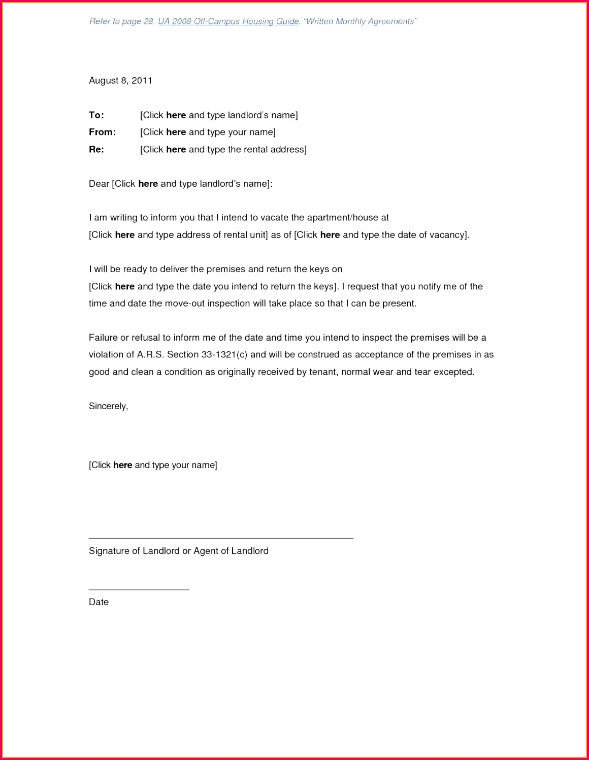 resume template for teenager unique 57 resume format template free of resume template for teenager