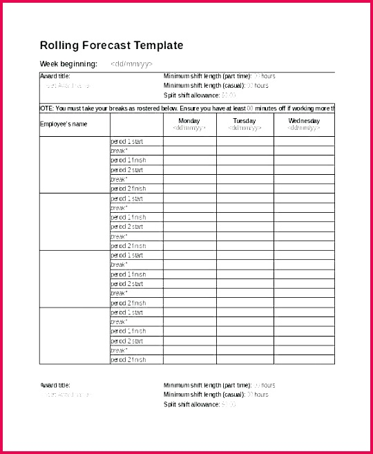 excel class schedule template sample daily weekly planner student teacher definition t appreciation letter format