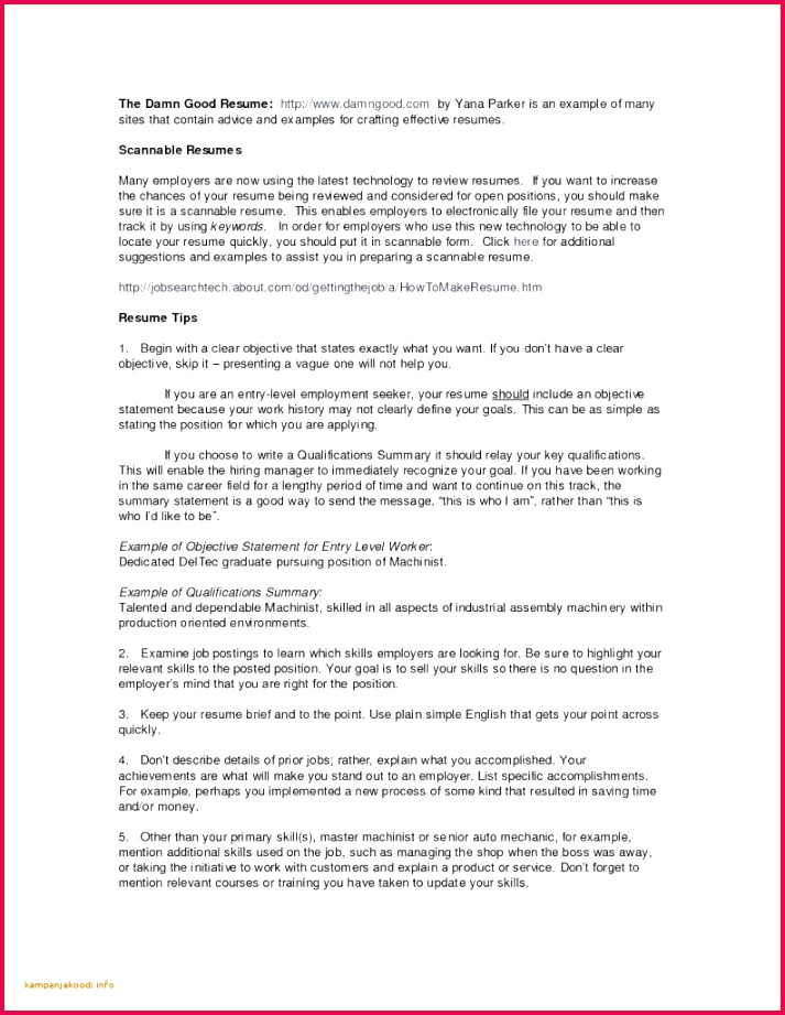 business letter format for kids example students proposal sample elementary with questions of cl10 short persuasive