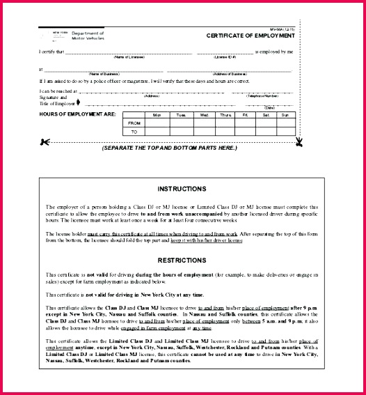 new fake license template drivers business certificate agreement
