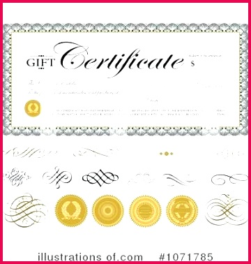 martial arts certificate template art clip templates t superb