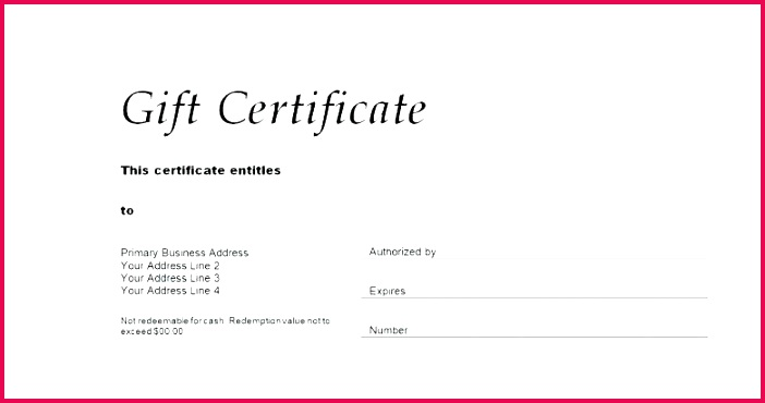 certificate templates martial arts sample to make pin karate free a template ideas for ppt certifica mpla mac word chic t which you