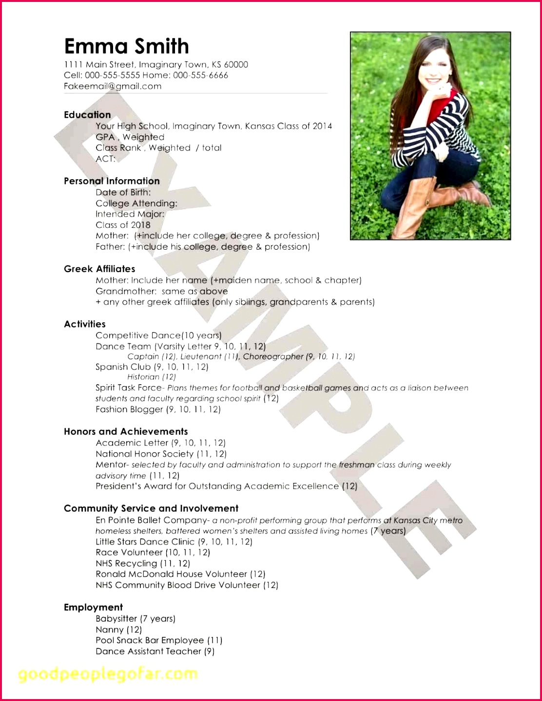 martial arts t certificate template to her with ac29cc293 fresh collection clue mansion theme powerpoint tun of martial arts t certificate template