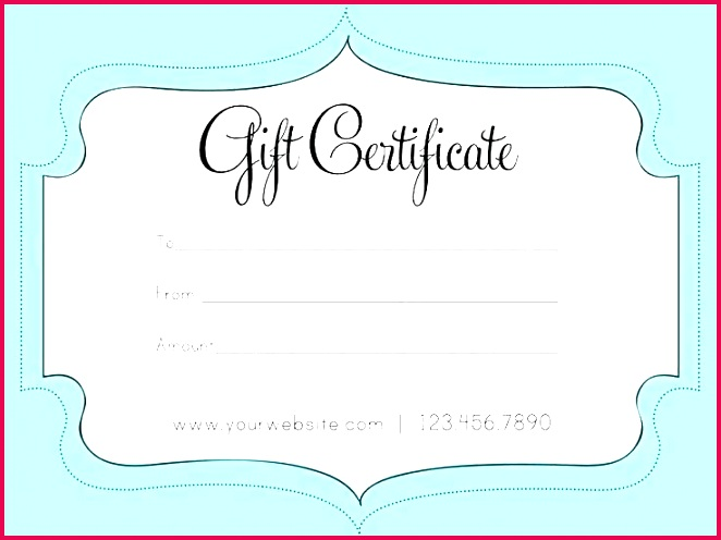 massage therapy t certificate template beautiful online voucher samples