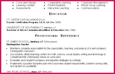 free kindergarten iep goals best best lovely pr resume template model