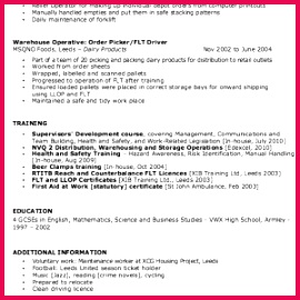 resume formats for teachers free resume format for teachers nurse resume templates free rn 0d of resume formats for teachers